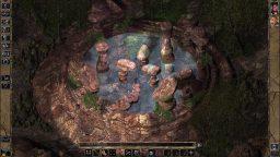 Baldur's Gate II: Enhanced Edition da oggi disponibile su PC