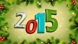 5 propositi per il nuovo anno – GameSoul Parody Special