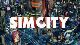EA regala SimCity 2000 su Origin