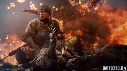 Nuovi dlc in vista per Battlefield 4