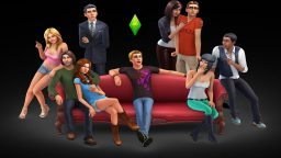 Nuove carriere per The Sims 4