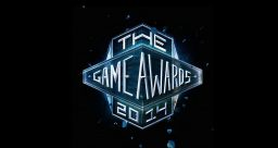 """The Game Awards"": i 16 Vincitori!"