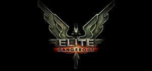 Elite Dangerous: Horizons – Recensione