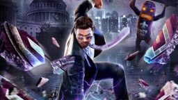 Saints Row IV: Re-Elected – Recensione
