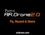 Parrot: tutte le novità dal CES 2015