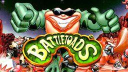 Phil Spencer annuncia il ritorno di Battletoads con una t-shirt?