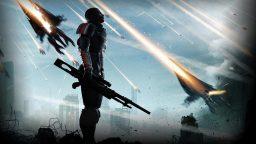 Duecento sviluppatori al lavoro su Mass Effect 4