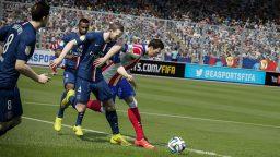 FIFA 15: i 10 Consigli d'Oro – Guida