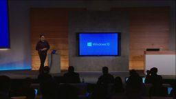 L'incredibile futuro di Windows 10