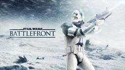 Star Wars: Battlefront uscirà nel 2015, parola di EA!