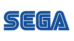 Licenziamenti in vista in casa Sega