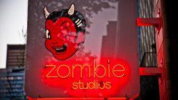 Zombie Studios chiude i battenti