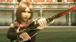 Final Fantasy Type 0 HD – 5 minuti di gameplay