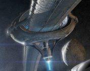 Crytek contro gli sviluppatori di Star Citizen
