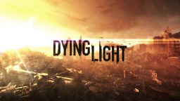 Finalmente un altro gameplay di Dying Light: The Following