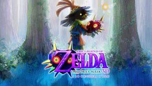 The Legend of Zelda: Majora's Mask 3D – I 10 Consigli d'Oro – Guida