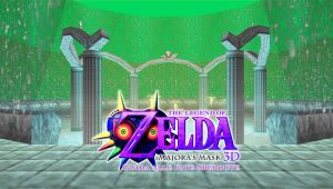 The Legend of Zelda: Majora's Mask 3D – Guida alle Fate Sperdute