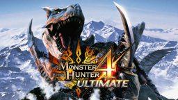 Monster Hunter 4 Ultimate: i 10 consigli d'oro