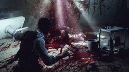 Il dlc di The Evil Within annunciato per marzo