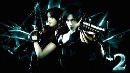 Resident Evil 2 ricreato in Unreal Engine da un fan