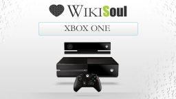 Xbox One: Info, Caratteristiche e Giochi – WikiSoul