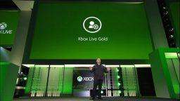 Microsoft si apre totalmente al cross-platform: Xbox Live arriva su Nintendo Switch, iOS e Android