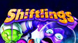 Shiftlings da oggi disponibile per PC e Xbox One e in arrivo per PS4