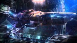 Starships Header_1920x1080