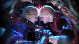 Devil May Cry 4 Special Edition – Trailer di debutto