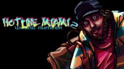 Hotline Miami 2: Wrong Number – Recensione