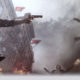 Homefront: The Revolution rimandato al 2016