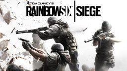 Presentata la Art of Siege Edition per Rainbow Six Siege