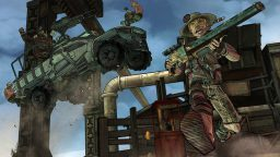 Tales from the Borderlands: ep 2 -Release date e trailer
