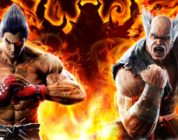 Tre nuovi personaggi per Tekken 7