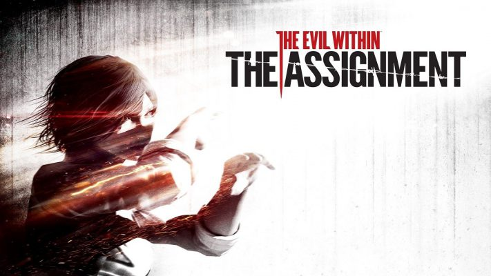 The Evil Within: The Assignment – Recensione