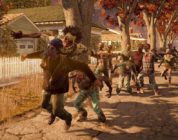 State of Decay: Year-One Survival Edition – Recensione
