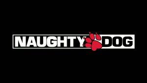 Naughty Dog condanna i messaggi di odio verso dev e attori