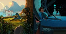 Broken Age: The Complete Adventure – Recensione