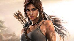 Lara Croft: Relic Run annunciato per iOS e Android
