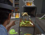 Unity supporterà HoloLens