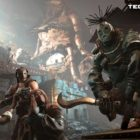 Focus Home e Spiders Studio annunciano The Technomancer