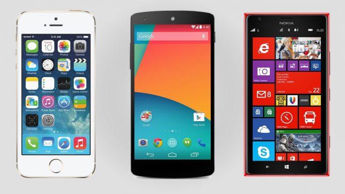 App iOS e Android in arrivo su Windows Phone