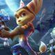 Ratchet & Clank – Il Reboot su Playstation 4 slitta al 2016