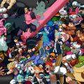 Un video di gameplay per Dragon Ball Z: Extreme Butoden