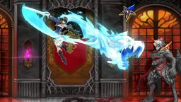 Bloodstained: Ritual of the Night arriverà su WiiU