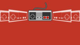 Nintendo NX salterà l'E3 2015