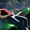 Un nuovo capitolo di Need for Speed sarà rivelato il 21 Maggio?