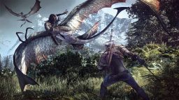 The Witcher 3 – Disponibile in giornata la patch 1.03 per Xbox one