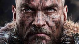 Lords of the Fallen – Game of the Year Edition annunciata!