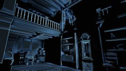 Perception – Horror dagli ex-sviluppatori di Bioshock